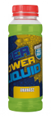 power-liquid-uveg_ananasz
