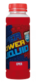 power-liquid-uveg_eper