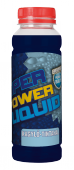 power-liquid-uveg_kagylo-tintahal