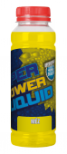power-liquid-uveg_mez